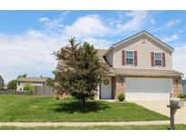 View 6558 Glory Maple Ln Indianapolis IN