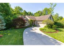 View 1185 Woodside Ct Zionsville IN