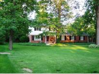 View 6233 Breamore Rd Indianapolis IN