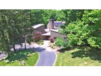 View 9708 N Glen Dr Mooresville IN