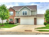 View 13903 Boulder Canyon Dr Fishers IN