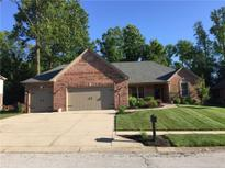View 7839 Shady Woods Dr Indianapolis IN