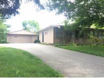 View 4241 Standish Dr Indianapolis IN