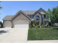 View 854 Harvest Lake Dr Brownsburg IN