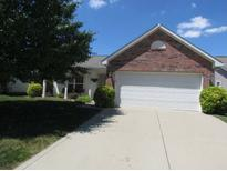 View 11498 Lucky Dan Dr Noblesville IN