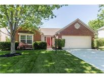 View 6531 Duck Pond Dr Fishers IN