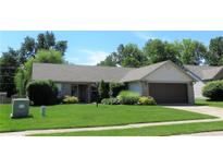 View 8529 Brookhill Ct Indianapolis IN