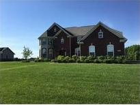View 5291 Boulder Ct Plainfield IN