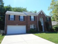 View 10409 Bristlecone Dr Fishers IN