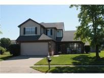 View 5705 Oakcrest Dr Indianapolis IN
