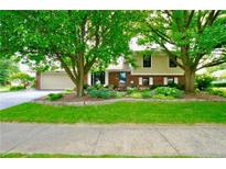 View 8315 Corkwood Dr Indianapolis IN