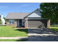 View 4872 Pineleigh Pl Greenwood IN