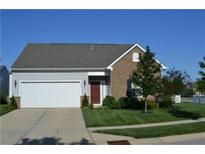 View 15267 Gallow Ln Noblesville IN