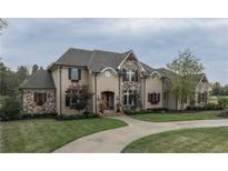 View 8401 Shannon Springs Dr Zionsville IN