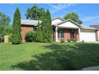 View 5710 Liberty Creek Dr Indianapolis IN