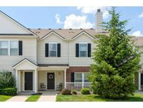 View 13320 White Granite Dr # 800 Fishers IN