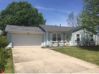 View 1424 Ashley Dr Lebanon IN
