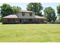 View 8805 E 147Th Pl Noblesville IN