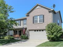 View 10230 Mcclain Dr Brownsburg IN