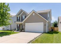 View 12489 Old Pond Rd Noblesville IN