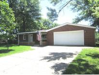 View 311 Southlane Dr New Whiteland IN
