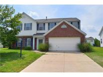 View 6454 Kentstone Dr Indianapolis IN