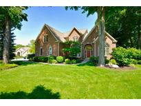 View 12996 Mariner Ct McCordsville IN