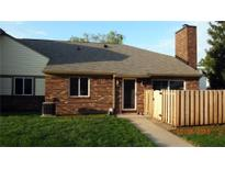 View 5937 Deerwood Ct Indianapolis IN
