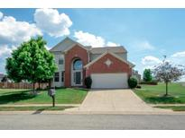 View 6211 Maple Grove Way Noblesville IN