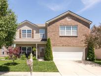 View 15088 Royal Grove Dr Noblesville IN