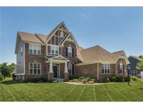 View 5423 Cottage Grove Ln Noblesville IN