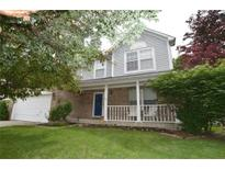 View 5104 Millwright Ct Indianapolis IN