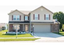 View 7837 S Valley Stream Dr Indianapolis IN