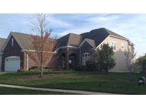 View 9031 Crystal Lake Dr Indianapolis IN