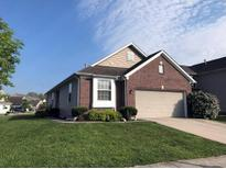 View 8121 Loveridge Dr Indianapolis IN