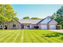 View 5584 W Rockway Dr New Palestine IN