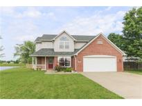 View 494 Hummingbird Ln Whiteland IN