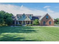 View 6663 E County Road 1000 Rd Brownsburg IN