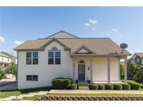 View 12650 Chancery Ln Fishers IN