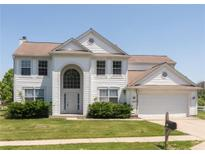 View 6139 Parrington Dr Indianapolis IN