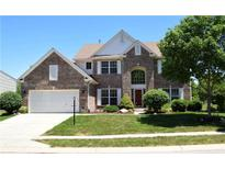 View 8090 Little Circle Rd # 0 Noblesville IN