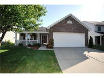 View 3037 Knobstone Ln Indianapolis IN