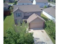 View 6379 Mckee Dr Plainfield IN