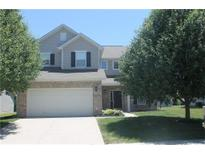 View 11328 Seattle Slew Dr Noblesville IN