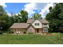 View 13152 Fairwood Dr McCordsville IN