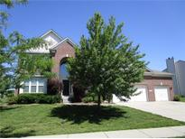 View 11746 Kittery Dr # In Fishers IN