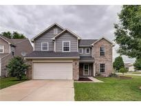 View 3033 Arbor Trails Dr Indianapolis IN