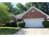 View 9745 Woodsong Way Indianapolis IN