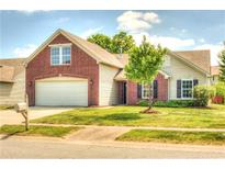 View 9387 N Bayfield Dr McCordsville IN