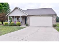 View 7147 Barnwell Pl Indianapolis IN
